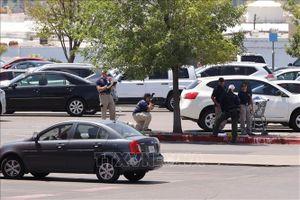 Trên 200 thị trưởng Mỹ kêu gọi Thượng viện thông qua dự luật kiểm soát súng đạn