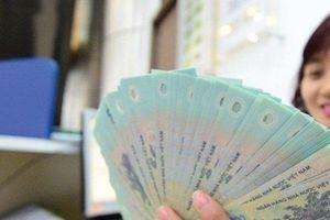 Lương nhân viên ngân hàng: Vietcombank đầu bảng, BaoVietBank xếp cuối