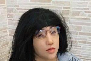 Tù nhân Brazil giả gái vượt ngục đã treo cổ tự tử trong sự ngỡ ngàng