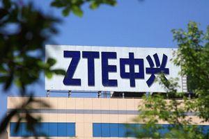 Cơ quan chính phủ Mỹ 'cấm cửa' hàng công nghệ Trung Quốc