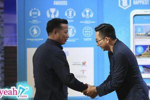 Quyết tâm bán nhà nếu thất bại của CEO Triip đã thuyết phục Shark Việt rót tiền đầu tư