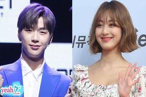 Dispatch tiết lộ lý do vì sao biết Kang Daniel và Jihyo hẹn hò từ đầu năm nhưng đến nay mới công bố