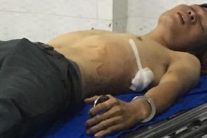 3 người thương vong trong phòng trọ: Gã trai trẻ ngủ với vợ người khác phạm tội gì?