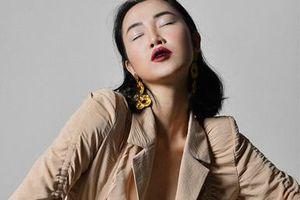 NTK Devon Nguyễn tổ chức show thời trang 'Moonlight'