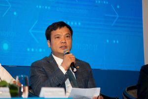 CEO FPT: 'FPT đã phải mất cả năm trời để xây dựng phương pháp luận cho chuyển đổi số'