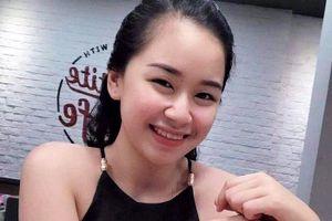 Cô gái 18 tuổi điều hành đường dây 'sex tour' giá 20 triệu