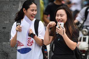 Điểm chuẩn HV Thanh thiếu niên Việt Nam cao nhất là 16