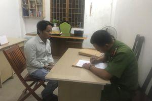 Khởi tố nhóm côn đồ ở Đà Nẵng 'khủng bố' ép con trả nợ thay mẹ