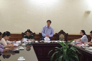 Kiểm soát tình trạng lạm dụng thị thực của người nước ngoài tại Việt Nam