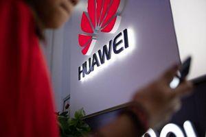Mỹ hoãn giấy phép Huawei vì Trung Quốc ngừng mua nông sản