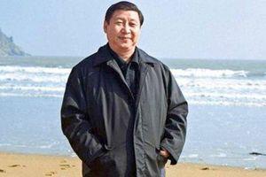 Bật mí Bắc Đới Hà - nơi lãnh đạo Trung Quốc bàn đại sự, quyết chiến lược