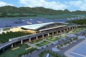 Từ 20h30 tối 9/8, sân bay Phú Quốc hoạt động trở lại