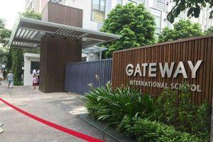 Trường Gateway mời chuyên gia hỗ trợ tâm lý cho toàn bộ giáo viên, học sinh sau vụ bé trai 6 tuổi bị bỏ quên trên ô tô