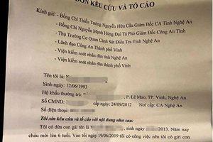 Vụ bé gái 6 tuổi nghi bị xâm hại tình dục ở Nghệ An: Sau gần 2 tháng, bé vẫn kêu đau