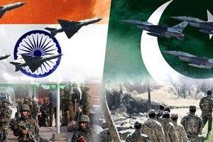Ấn Độ - Pakistan chìm vào vòng xoáy căng thẳng mới