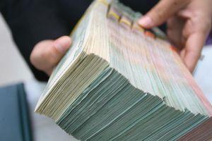 Điểm mặt ngân hàng hoàn thành trên 50% kế hoạch lợi nhuận cả năm