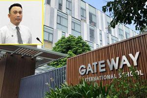Gateway và các trường gắn mác quốc tế có thể bị xử lý hình sự