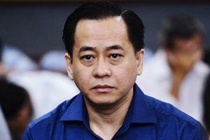 Vũ 'Nhôm' bị người Trung Quốc lừa trăm nghìn đô khi làm hộ chiếu Mỹ