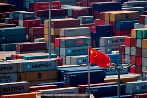 'Mỹ sẽ hành động mạnh tay nếu Trung Quốc phá giá đồng NDT'