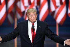 Biệt thự 40 triệu USD - nơi tổ chức tiệc gây quỹ cho Tổng thống Trump