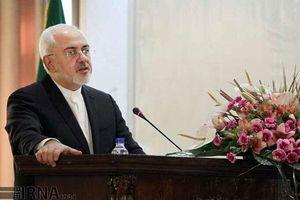 Iran cảnh báo quân đội nước ngoài hiện diện ở vịnh Ba Tư sẽ gây bất ổn