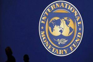 IMF khẳng định đồng NDT ổn định, trái ngược với cáo buộc của Mỹ