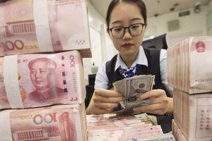 Liệu Mỹ, Trung có tránh được chiến tranh tiền tệ?