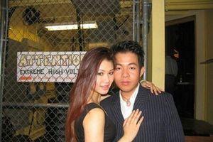 Cuộc sống hiện tại của Hoa hậu gợi cảm, từng bị Quang Lê bỏ vì ghen tuông