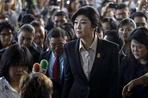 Thái Lan: Hộ chiếu Serbia sẽ không bảo vệ được cựu Thủ tướng lưu vong Yingluck Shinawatra