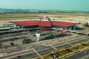 Hà Nội: Sớm cắm mốc giới thực địa quy hoạch sân bay quốc tế Nội Bài