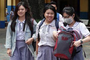 Điểm chuẩn 2019 Trường ĐH Hoa Sen: Cao nhất 16 điểm