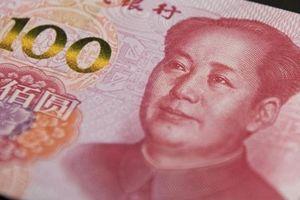 Kịch tính xung quanh đồng Nhân dân tệ khiến Mỹ và Trung Quốc ngày một xa cách