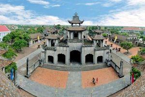 Nhà thờ đá Phát Diệm – top 5 ngôi nhà thờ cổ trên 100 tuổi nhiều người biết đến nhất