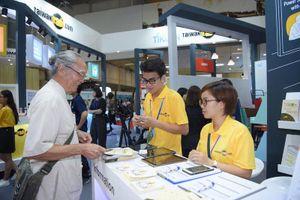 Thị trường online 10 tỷ USD, tiềm năng nhất Đông Nam Á