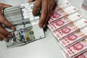 Chiến tranh thương mại Mỹ-Trung: Từ thuế sang tiền tệ