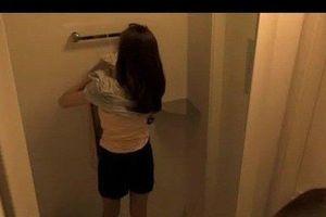 Hà Nội: Tạm giữ nhân viên nhà nghỉ quay lén khách nữ khỏa thân