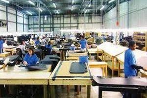 Suminoe mở nhà máy sản xuất thảm điện tại Việt Nam