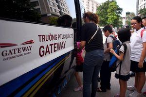 Vụ bé trường Gateway tử vong: 'Sự cẩu thả của người lớn là bất lương'