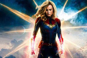 Bên trong biệt thự cao cấp của 'Captain Marvel' Brie Larson