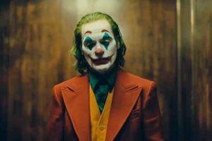 Hề xiếc điên loạn Joker sẽ thu hút khán giả Mỹ hơn Shazam, Aquaman?
