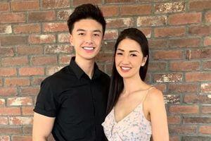 Những cặp mẹ con châu Á có nhan sắc 'hack tuổi', nhìn như hai chị em