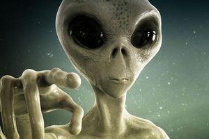 Vì sao người ngoài hành tinh 'không thèm đếm xỉa' con người?