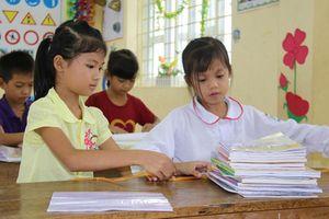 Để xã hội hiểu đúng về những đổi mới của ngành Giáo dục