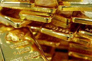 Giá vàng tuần tới sẽ lên đỉnh cao mới, 44 triệu đồng/lượng?