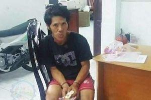 Chủ nhà bị đâm suýt chết sau khi truy hô trộm đột nhập