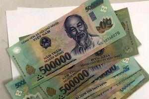 Chiêu lừa xin việc vào Nhà khách Công an Nghệ An với giá 180 triệu đồng