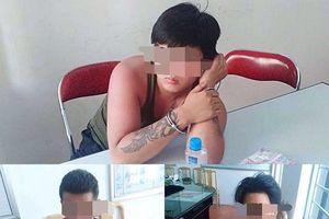 Nghi án tài xế taxi bị 3 người nước ngoài sát hại, thi thể được tìm thấy thên sông Đà