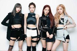 BXH thương hiệu girlgroup tháng 8/2019: Ngôi vị đầu bảng tiếp tục đổi chủ, tân binh ITZY vượt Red Velvet giành suất top 3