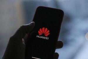 Không làm ăn với Huawei: Lợi bất cập hại