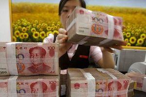 Những hệ lụy từ việc Trung Quốc phá giá đồng nhân dân tệ